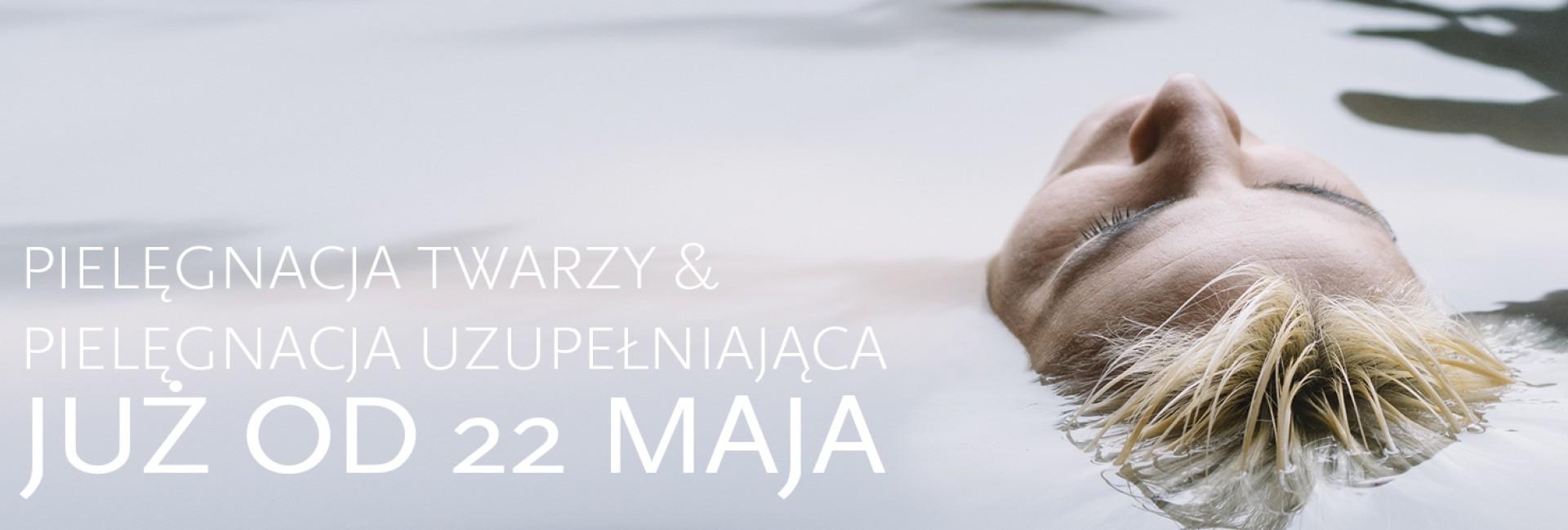 Nowy singiel Kazika i Kwartetu ProForoma, maletas-harderback.com