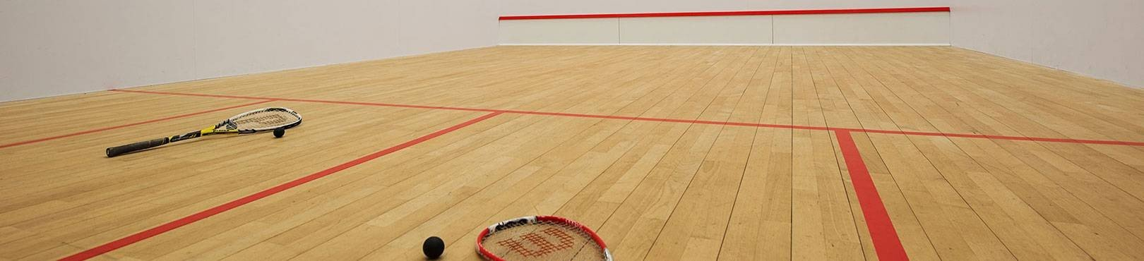 <h4><a href='/en/attractions/squash' >Squash</a></h4><div class='item-intro'>This is a sport for efficient, nimble and tenacious people. Since the end of the 1990s, it has been gaining more and more popularity in Poland. There are those who claim that today it is unbecoming not to play squash. We cannot even imagine that a full-size...</div><div class='item-link'><a class='btn-portal' href='/en/attractions/squash' >Read more</a></div>