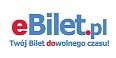 ebilet logo male