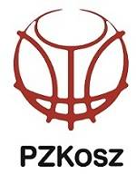 pzkosz logo all 1 male